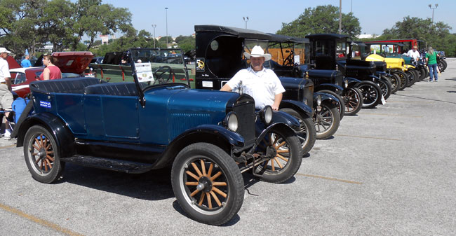 Shriner Car Show San Antonio 2014.html   Autos Post